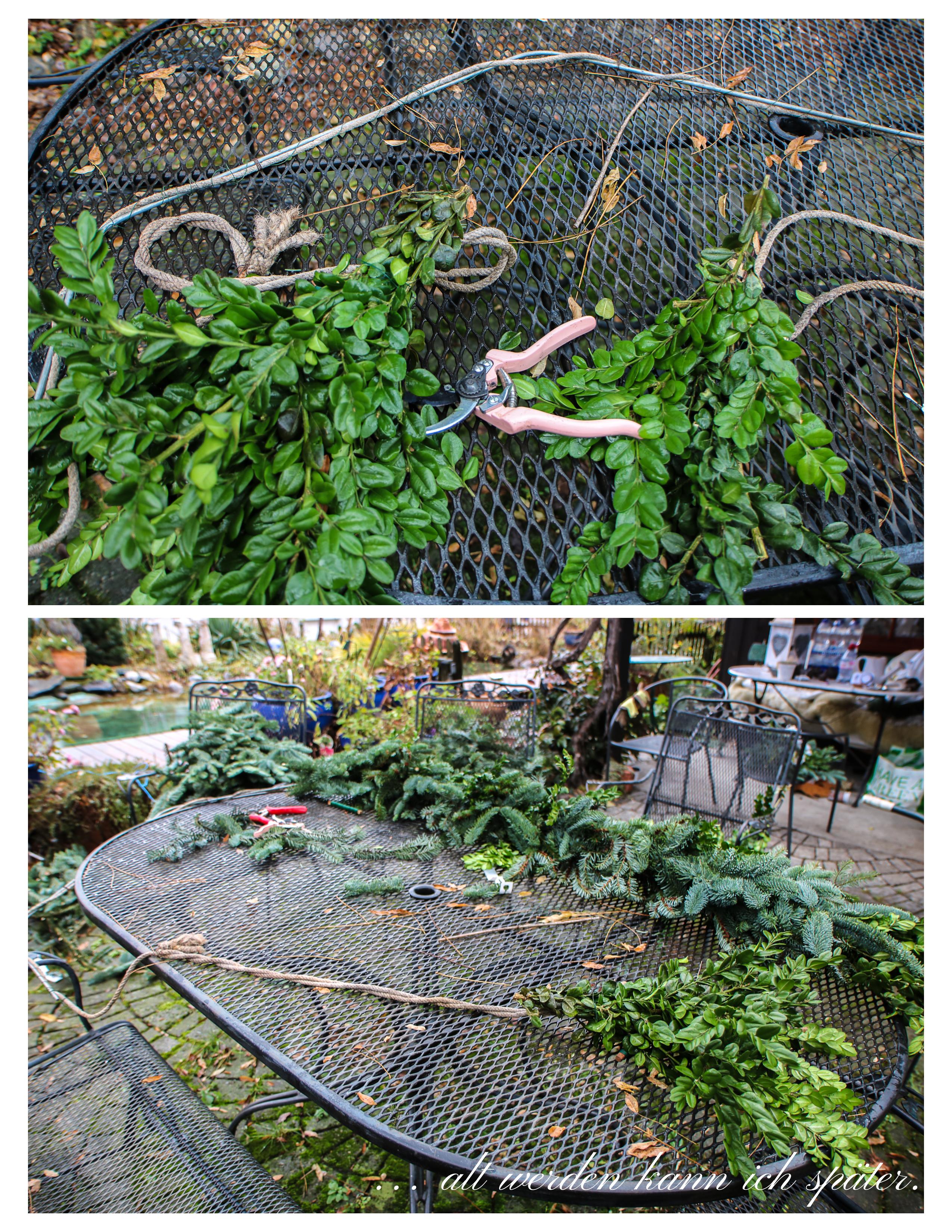 Luxus Gartenbeet Gestalten Ideen
